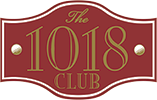 The 1018 Club